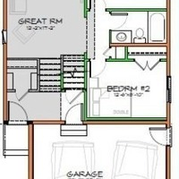 Medium floorplan main