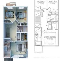 Medium floor 2 1