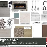 Medium rockglen 2476 selections rev small