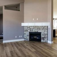 Medium 2 rockglen 2476 living room
