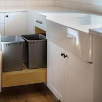 Medium 7 rockglen 2476 kitchen storage