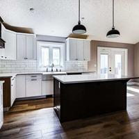 Medium 8 rockglen 2476 kitchen