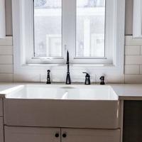 Medium 9 rockglen 2476 kitchen sink
