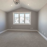 Medium 10 rockglen 2476 master bedroom