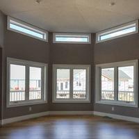 Medium 3 rockglen 2476 living room turret window