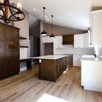 Medium 5 rockglen 2476 kitchen