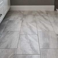 Medium 12 rockglen 2476 master bath flooring