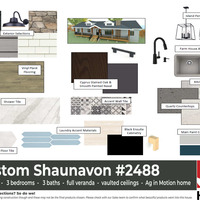 Medium shaunavon 2488 selections rev2 small