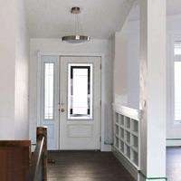 Medium 2 front entrance spiritwood 2443 531x800