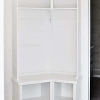 Medium 8 quirky hallway storage spiritwood 2443 533x800