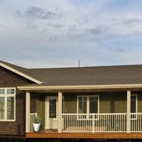 Medium 1 exterior spiritwood 24432