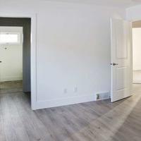 Medium 9 master bedroom with walk in closet and ensuite spiritwood 2443
