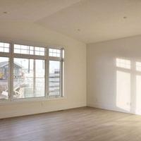Medium 3b living room spiritwood 2443 compressed 1204x800