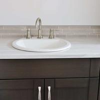 Medium 10 main bathroom vanity spiritwood 2443