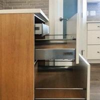 Medium kitchen 3 resized 553x800