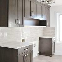 Medium 7 main floor laundry spiritwood 2443 520x800