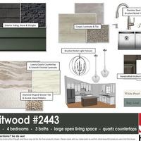 Medium spiritwood 2443 selections rev 2 small