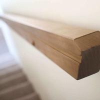 Medium 9 railing 1152x800