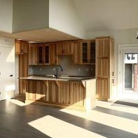 Medium 3 kitchen 1067x800