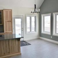 Medium 1 main door to kitchen dining living room 1204x800