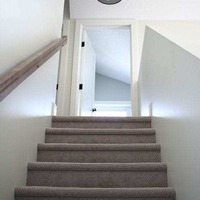 Medium 8 stairs 2 second floor 533x800