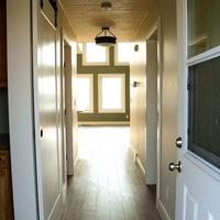 Medium 13 hallway from back door 600x800