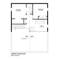 Medium moonstone v large rtm loft floorplan