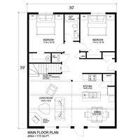 Medium moonstone v large rtm floorplan
