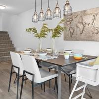 Medium dining room cadenza edmonton