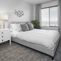 Medium bedroom v1 cadenza edmonton