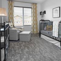 Medium bedroom v2 cadenza edmonton