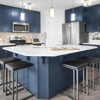 Medium kitchen cadenza edmonton