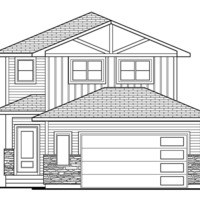 Medium 2019 09 16 326 secord front elevation art page 1 1 orig