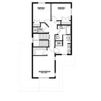 Medium the markland upper floor plan web