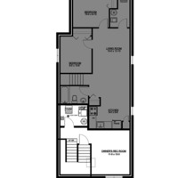Medium the erikson basement floor plan web