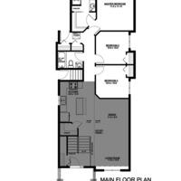 Medium the erikson main floor plan web