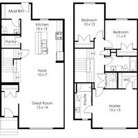 Medium jennah floor plan 8 26 19