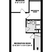 Medium rc co casa 180228 111422 web 0000 basement1