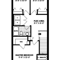 Medium rc co casa 180228 111422 web 0001 secondfloor3br1
