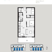 Medium sole rutland floor plans g2 20191203