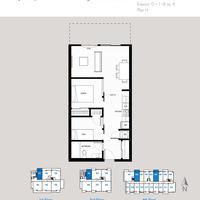 Medium sole rutland floor plans h