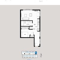Medium sole rutland floor plans r