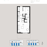Medium sole rutland floor plans i2
