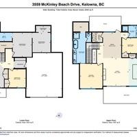 Medium floor plan1