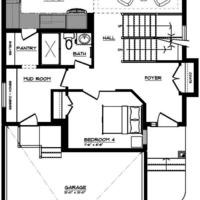 Medium bridgeport ii main floor bed bath 699x1536