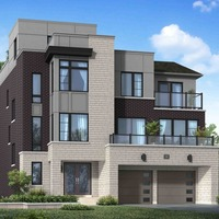 Medium vista rooftop home grand radiance style b  2 1024x1024