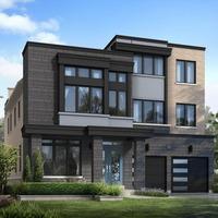 Medium vista rooftop home grand vision style b 1024x1024