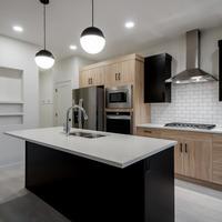 Medium kitchen 4 e1591997673451
