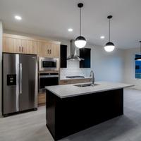 Medium kitchen 3 1 e1591997618259