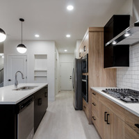 Medium kitchen 10 e1591997650820